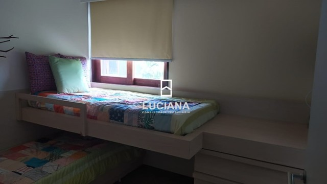 Flat Pronto para Usar no Hotel Portal de Gravatá - 5 quartos (Cód.: lc212) - Foto 13