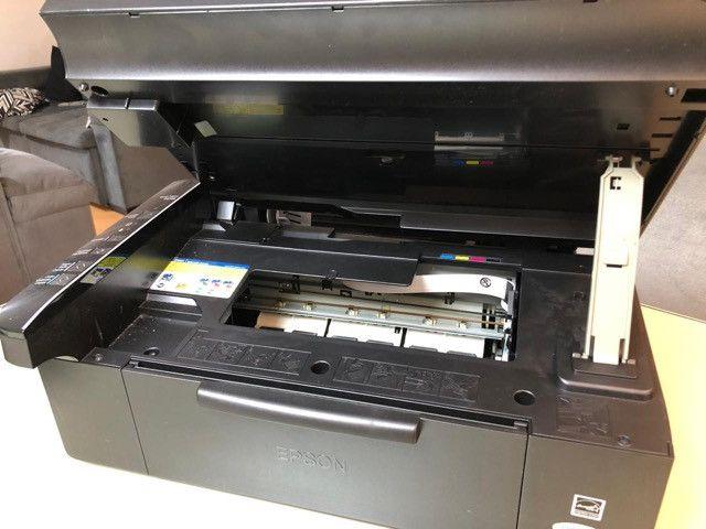 Impressora Tx-115 - Foto 3