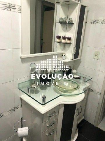 Apartamento à venda com 3 dormitórios em Estreito, Florianópolis cod:10060 - Foto 15