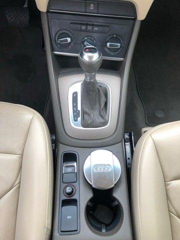 Audi Q3 Blindado  - Foto 5