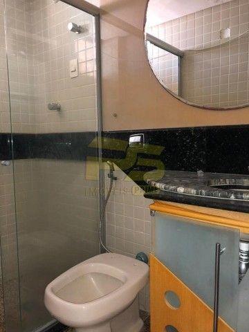 Apartamento à venda com 4 dormitórios em Manaíra, João pessoa cod:psp532 - Foto 10