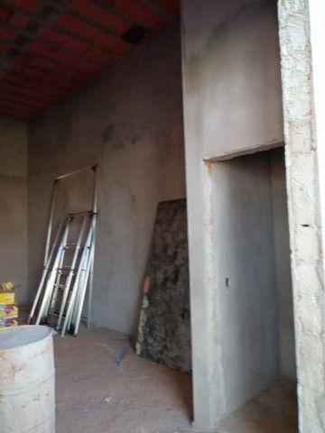 Excelente Casa Térrea Nova em Fase de Acabamento no Real Park Sumaré   - Foto 2