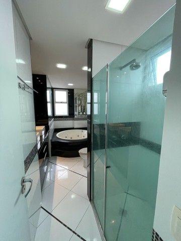 Apartamento no Saint Pierre, 178m2, 3 suítes, sala espaçosa e cozinha ampla  - Foto 15