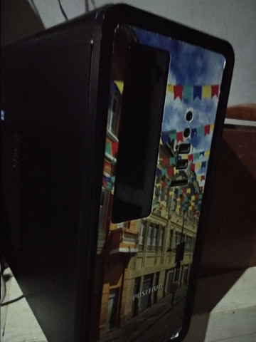 Computador - Foto 4