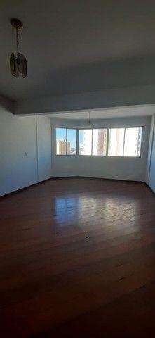 Apartamento no Centro Goiânia - Foto 7