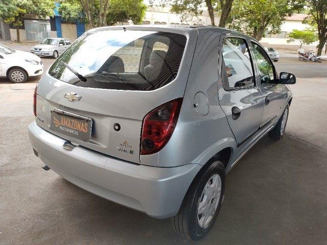 Celta 1.0 LS 2012 - Foto 2