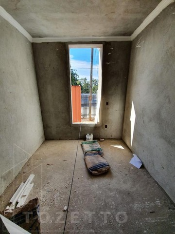 Casa para Venda em Ponta Grossa, Orfãs, 3 dormitórios, 1 suíte, 2 banheiros, 2 vagas - Foto 7