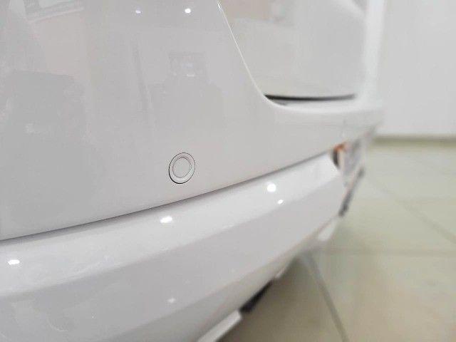 Spin Advantage 1.8 aut 2015 (GNV) - Foto 6