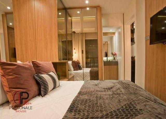 Apartamento à venda, 31 m² - Penha - São Paulo/SP - Foto 18