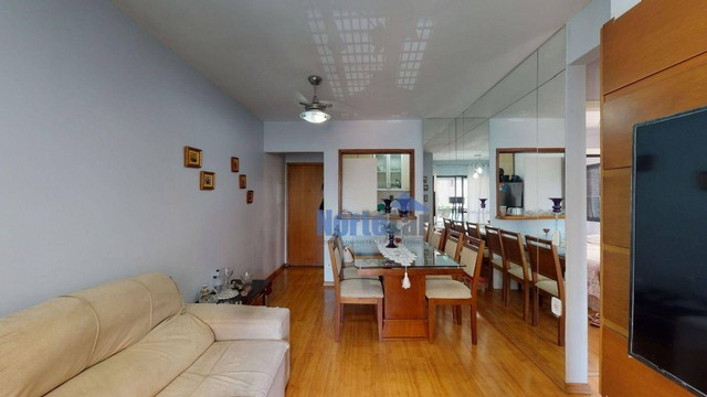 Apartamento a venda na Condomínio Modern Home - Foto 15