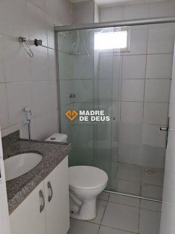 Excelente Apartamento 3 quartos Dionísio Torres (Venda) - Foto 10
