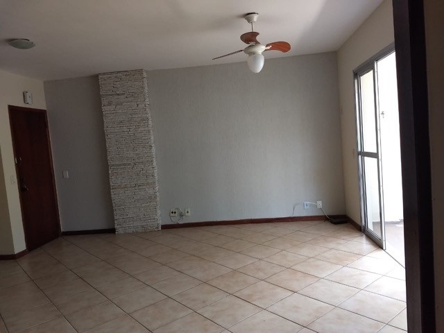 Lindo apartamento 3 quartos, no Jardim Jalisco  - Foto 13