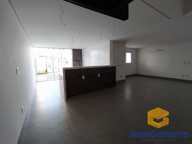 Casa Alto Padrão à venda em Cuiabá/MT - Foto 6