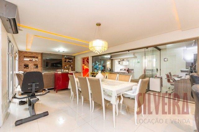 Casa de condomínio à venda com 4 dormitórios em Jardim carvalho, Porto alegre cod:9089 - Foto 2