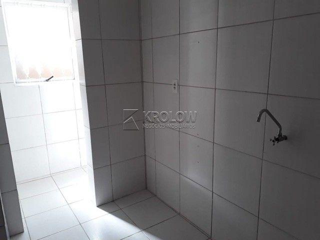 Apartamento à venda com 2 dormitórios em , cod:C2522 - Foto 4