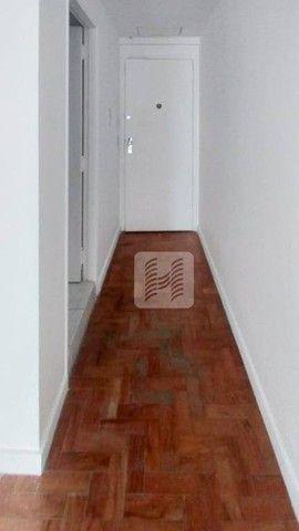 Sala para alugar, 60 m² por R$ 2.000,00/mês - Consolação - São Paulo/SP - Foto 13