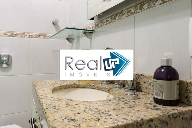 Apartamento à venda com 3 dormitórios em Copacabana, Rio de janeiro cod:28195 - Foto 18
