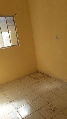 Casa com 2 quartos - Foto 2