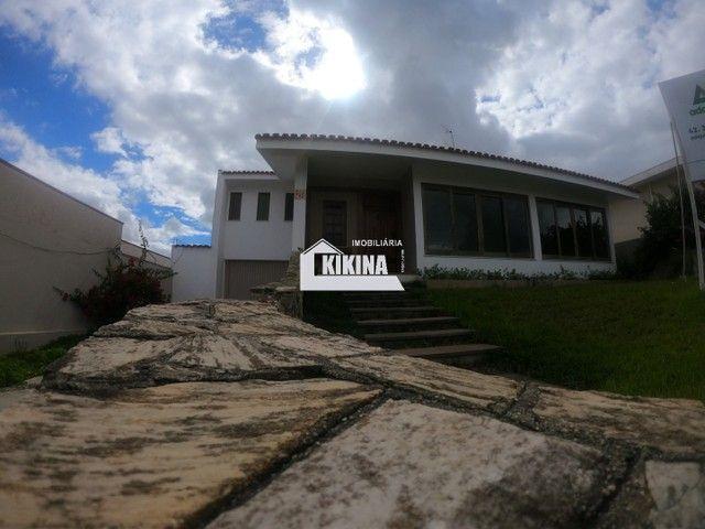 Casa para alugar com 4 dormitórios em Estrela, Ponta grossa cod:02950.8850 - Foto 6
