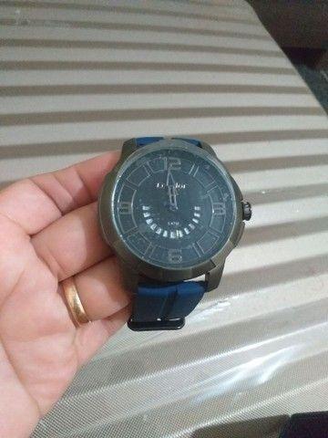 Relógio Condor  - Foto 2