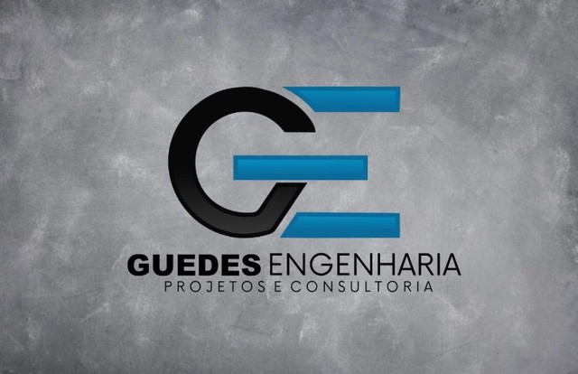 Engenheiro Civil( Regularização de Obras, Projetos e Tudo sobre engenharia) )