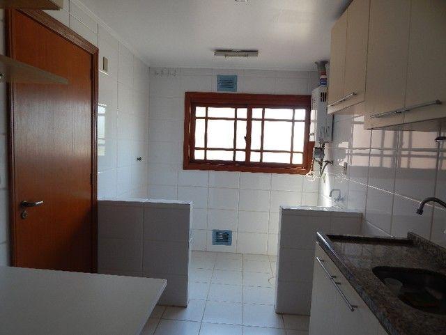 Apartamento à venda com 2 dormitórios em Vila ipiranga, Porto alegre cod:3856 - Foto 11