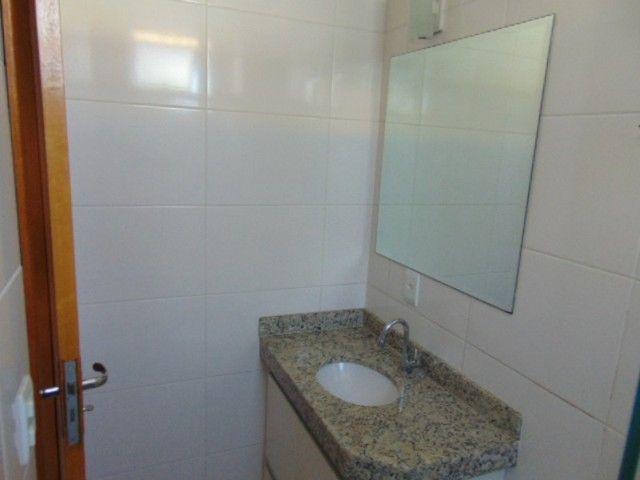 Lindo apto 2 quartos em ótima localização no B. Rio Branco - Foto 19