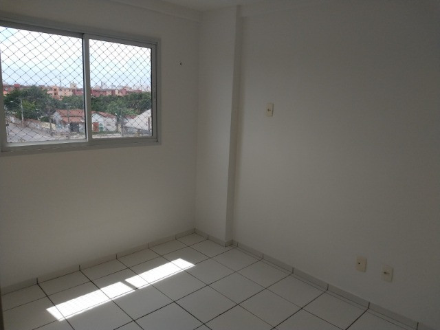Apartamento Condominio Navegantes no bairro Jacarecanga do lado Centro Fashion - Foto 12