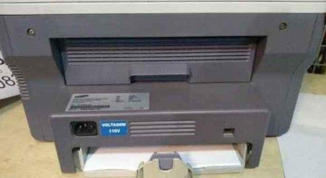 Impressora Laser Xerox - Foto 4