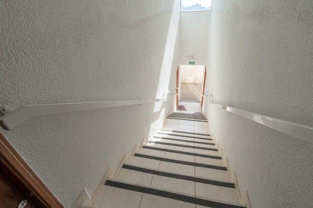 Apartamento para aluguel, 2 quartos, 1 vaga, Jardim Santa Aurélia - Três Lagoas/MS - Foto 11