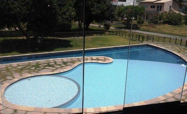 Linda Casa em Condomínio em Aldeia - Foto 9