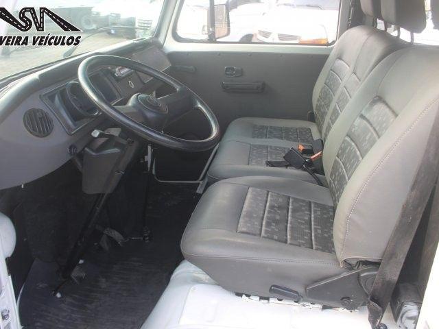 Volkswagen kombi 2011 1.4 mi std 8v flex 3p manual - Foto 9