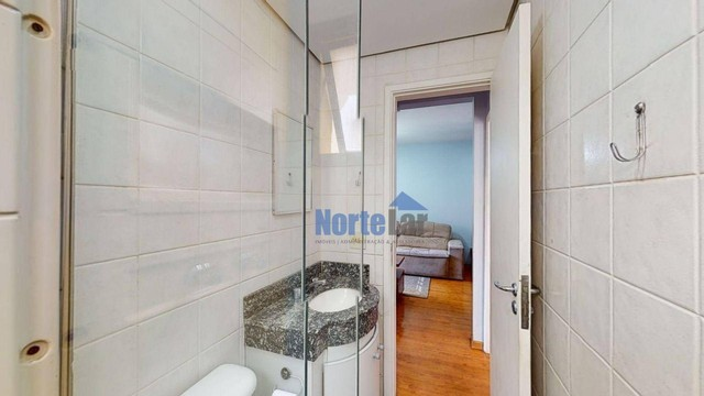 Apartamento a venda na Condomínio Modern Home - Foto 3
