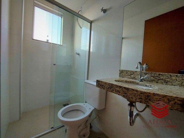Apartamento à venda com 2 dormitórios em , cod:2454 - Foto 10