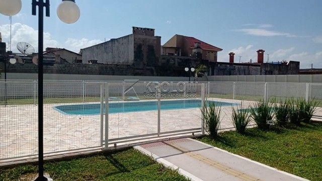 Apartamento para alugar com 2 dormitórios em , cod:AA2128 - Foto 18