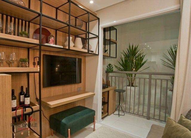 Apartamento à venda, 37 m² - Penha - São Paulo/SP - Foto 15