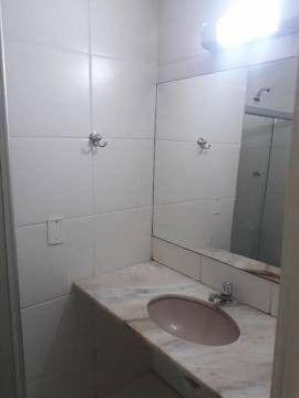 Apartamento na Rosa e Silva - Foto 9