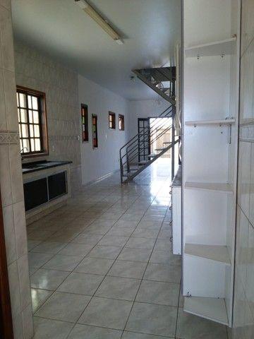 Casa duplex de 3 quartos oportunidade única  - Foto 5