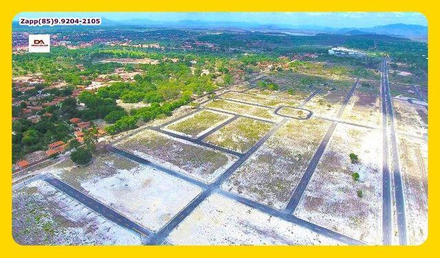 Loteamento Terras Horizonte /// Compre e invista \ - Foto 17