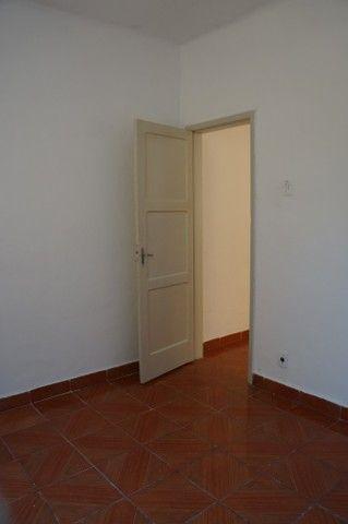 Casa em vila Fonseca - Foto 6