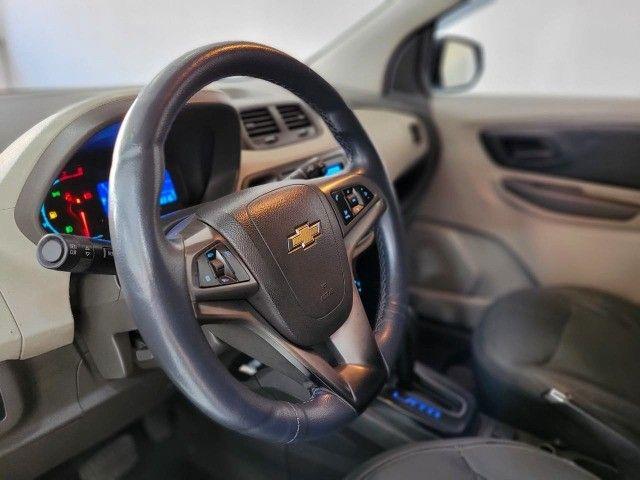 Spin Advantage 1.8 aut 2015 (GNV) - Foto 12