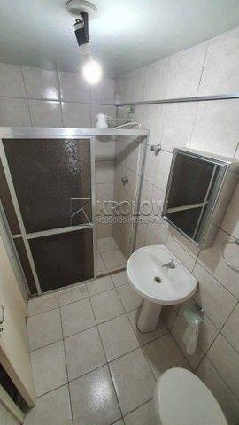 Apartamento à venda com 3 dormitórios em , cod:A3244 - Foto 10