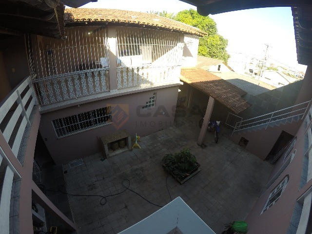 DM- Raridade - Casa Enorme em Laranjeiras - Foto 13