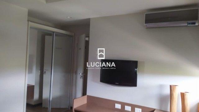 Flat Pronto para Usar no Hotel Portal de Gravatá - 5 quartos (Cód.: lc212) - Foto 7