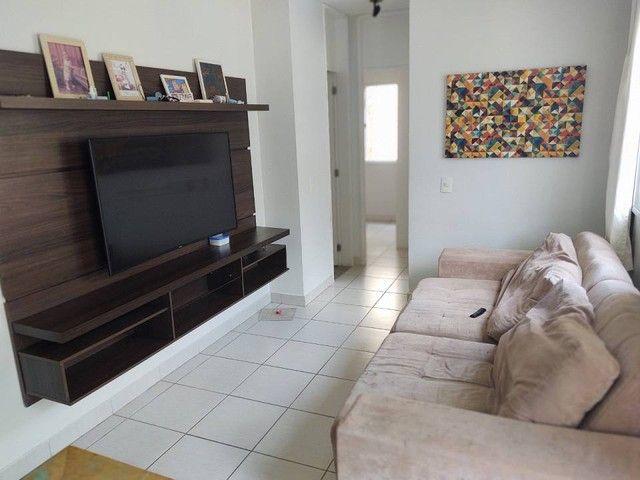 Apartamento com 2 quartos em Praia da Baleia - Serra - ES - Foto 5