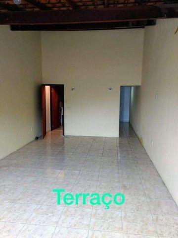 Aluguel excelente casa no Porto Novo - Foto 6