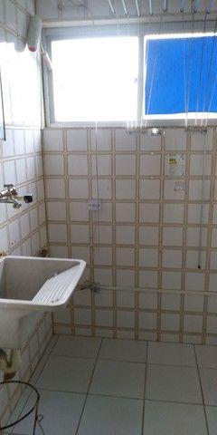Apartamento em Casa Caiada,2 quartos,dependência completa - Foto 16