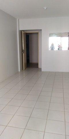 Apartamento em Casa Caiada,2 quartos,dependência completa - Foto 18