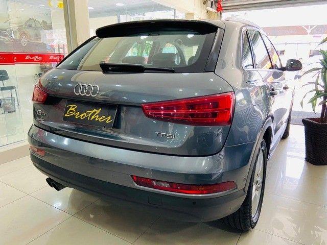 Audi Q3 1.4 Prestige 2019 - Foto 7
