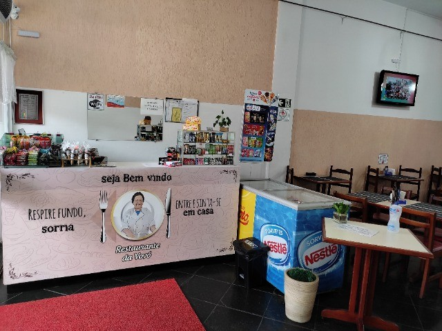 Restaurante Vendo - Foto 4